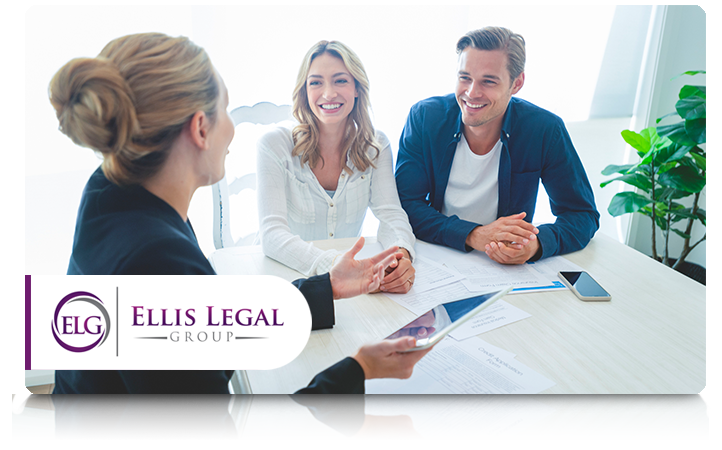 Your dedicated team of family lawyers