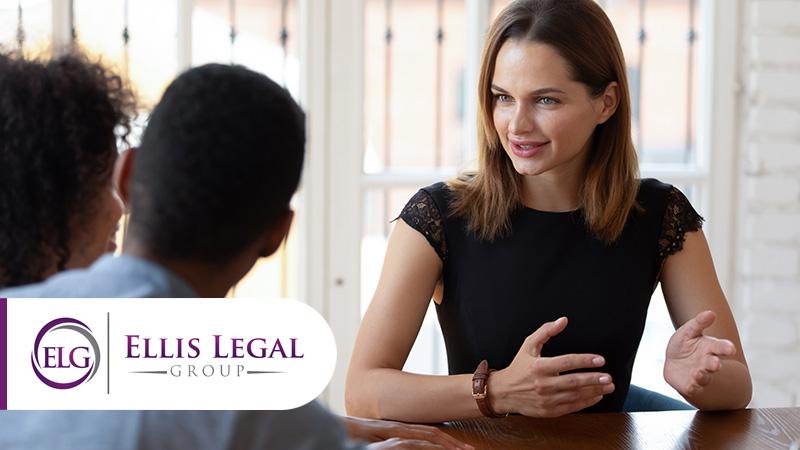 Do I Really Need a Lawyer?