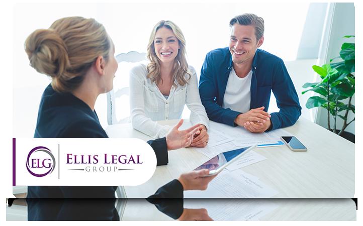 Ellis Legal Group
