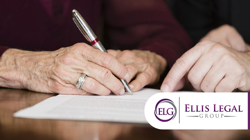 7 Things To Know When Drafting A Will With Your Lawyer