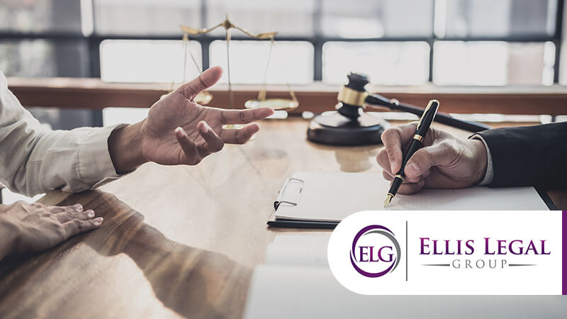 4 Ways Having a Power of Attorney Can Improve Estate Planning