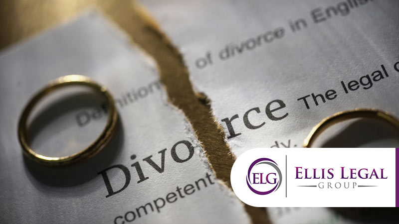Questions To Ask Your Divorce Lawyer